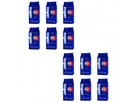 12× Lavazza Super Crema