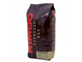 Kimbo Espresso Bar Superior Blend