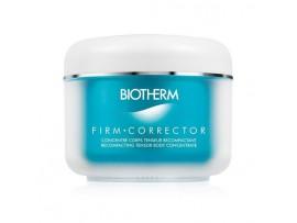 Biotherm Firm Corrector Body Concentrate  средство для похудения 200 мл