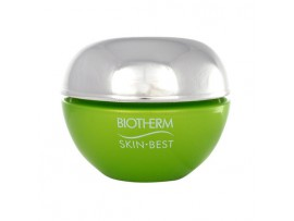 Biotherm Skin Best Cream SPF15 Normal Skin дневной крем 50 мл