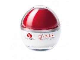 Dermacol BT Cell Blur Instant Smoothing & Lifting Care дневной крем для всех видов кожи 50 мл