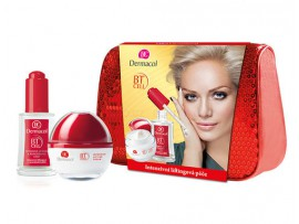 Косметический набор Dermacol BT Cell Intensive Lifting Cream Kit 7019