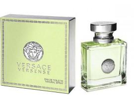 Versace Versense 100 мл