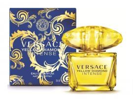 Versace Yellow Diamond Intense 90 мл