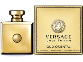 Versace Pour Femme Oud Oriental 100  мл