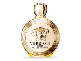 Versace Eros Pour Femme 100 мл