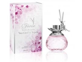 Van Cleef & Arpels Feerie Spring Blossom 30 мл