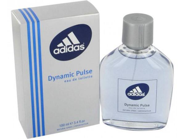 Adidas Dynamic Puls 100 мл