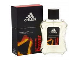 Adidas Extreme Power 100 мл