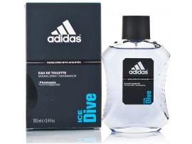 Adidas Ice Dive 50 мл