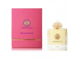 Amouage Beloved 100 мл