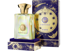 Amouage Fate for Men 100 мл