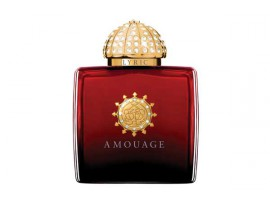 Amouage Lyric Woman 100 мл