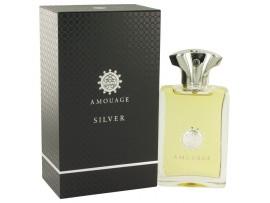 Amouage Silver 100 мл