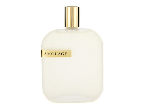 Amouage The Library Collection Opus V 100 мл
