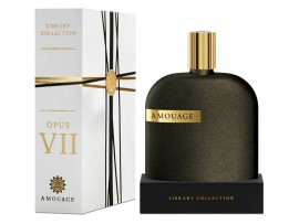 Amouage The Library Collection Opus VII 100 мл