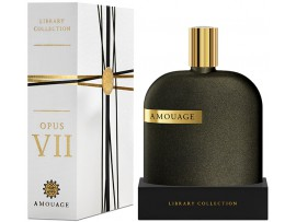 Amouage The Library Collection Opus VII 50 мл