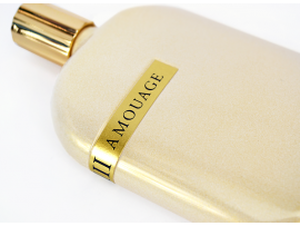 Amouage The Library Collection Opus VIII 50 мл