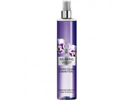 Benetton Relaxing Violet 250 мл