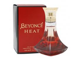 Beyonce Heat 100 мл