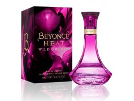 Beyonce Heat Wild Orchid 100 мл