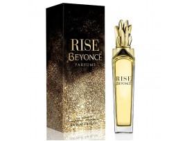 Beyonce Rise 100 мл