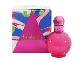 Britney Spears Fantasy 100 мл