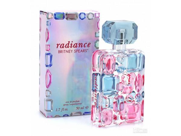Britney Spears Radiance 100 мл