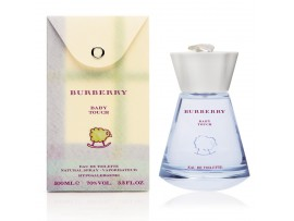 Burberry Baby Touch 100 мл