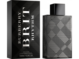 Burberry Brit Rhythm 90 мл