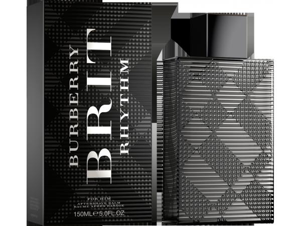 Burberry Brit Rhythm 90 мл