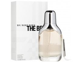 Burberry The Beat 75 мл