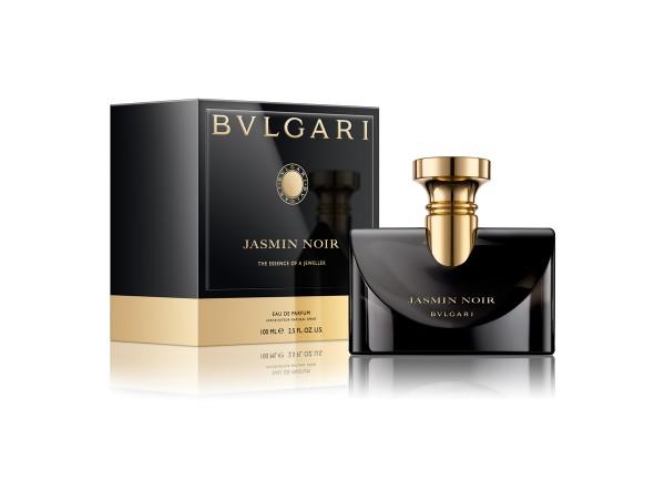 Bvlgari Jasmin Noir 100 мл