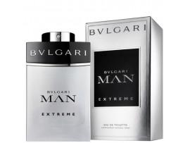Bvlgari MAN 100 мл