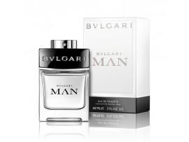 Bvlgari MAN Extreme 100 мл