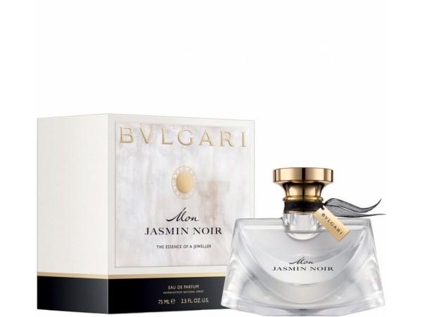 Bvlgari Mon Jasmin Noir 50 мл