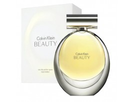 Calvin Klein Beauty 100 мл