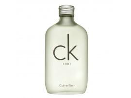 Calvin Klein CK One 100 мл