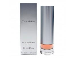 Calvin Klein Contradiction 100 мл