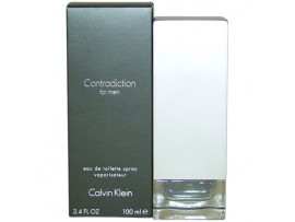 Calvin Klein Contradiction 100 мл