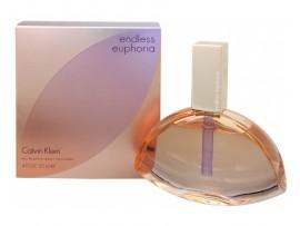Calvin Klein Endless Euphoria 125 мл