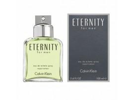 Calvin Klein Eternity 100 мл