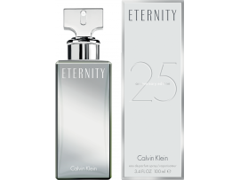 Calvin Klein Eternity 25th Anniversary Edition 100 мл