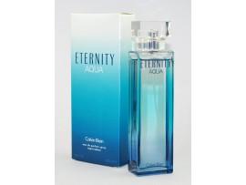 Calvin Klein Eternity Aqua 100 мл