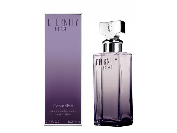 Calvin Klein Eternity Night 100 мл