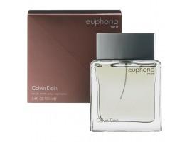 Calvin Klein Euphoria 50 мл