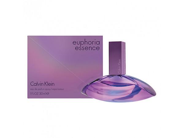 Calvin Klein Euphoria Essence 100 мл