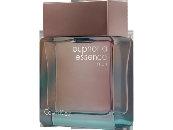 Calvin Klein Euphoria Essence 50 мл