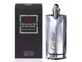Cartier Declaration d´Un Soir 100 мл