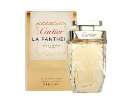 Cartier La Panthere Legere 75 мл